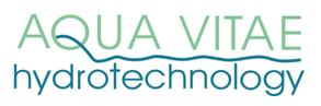 Aqua Vitae Hydrotechnology