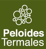 Peloides Termales