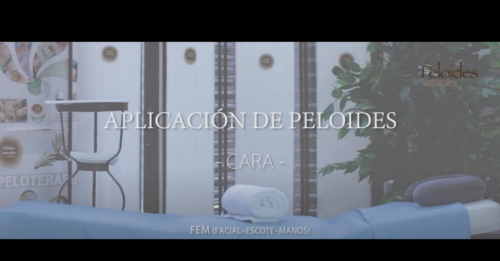 Pelodies Video 03