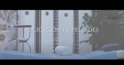 Pelodies Video 04