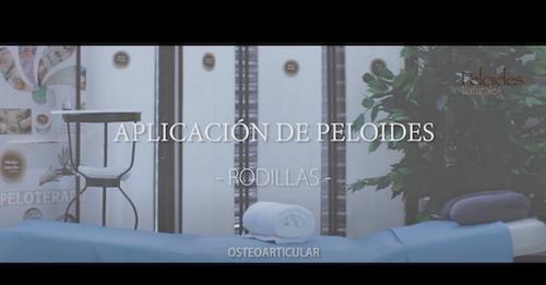 Pelodies Video 06