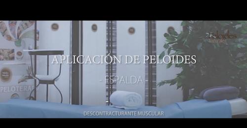 Pelodies Video 07