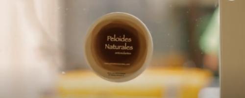 Peloides Naturales – Vídeo Corporativo