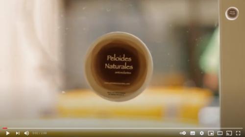 Peloides Video 01